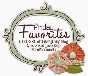 Friday Favorites – Slugs and Bugs