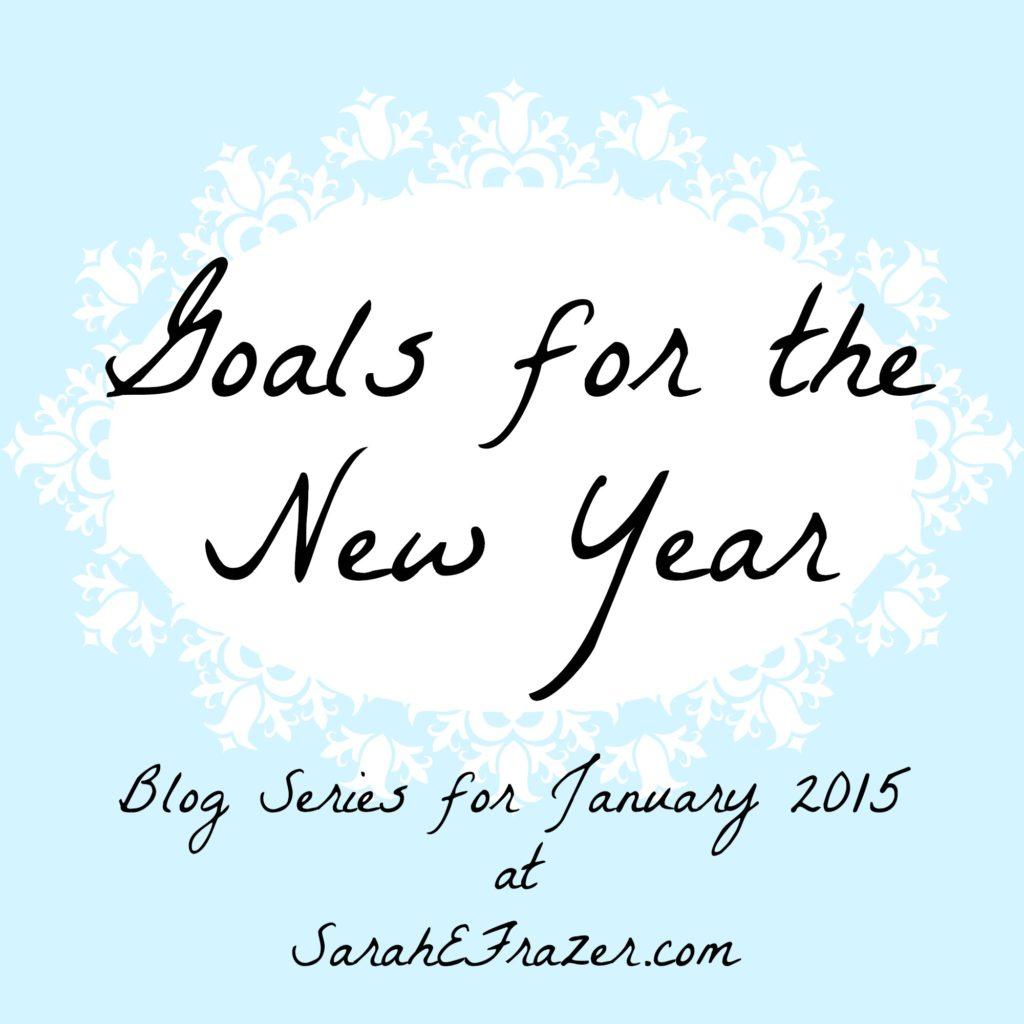 blog series jan. 2015