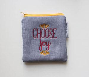 mp choose joy