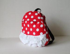 mp minne backpack