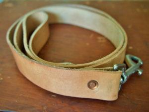 standard goods belt