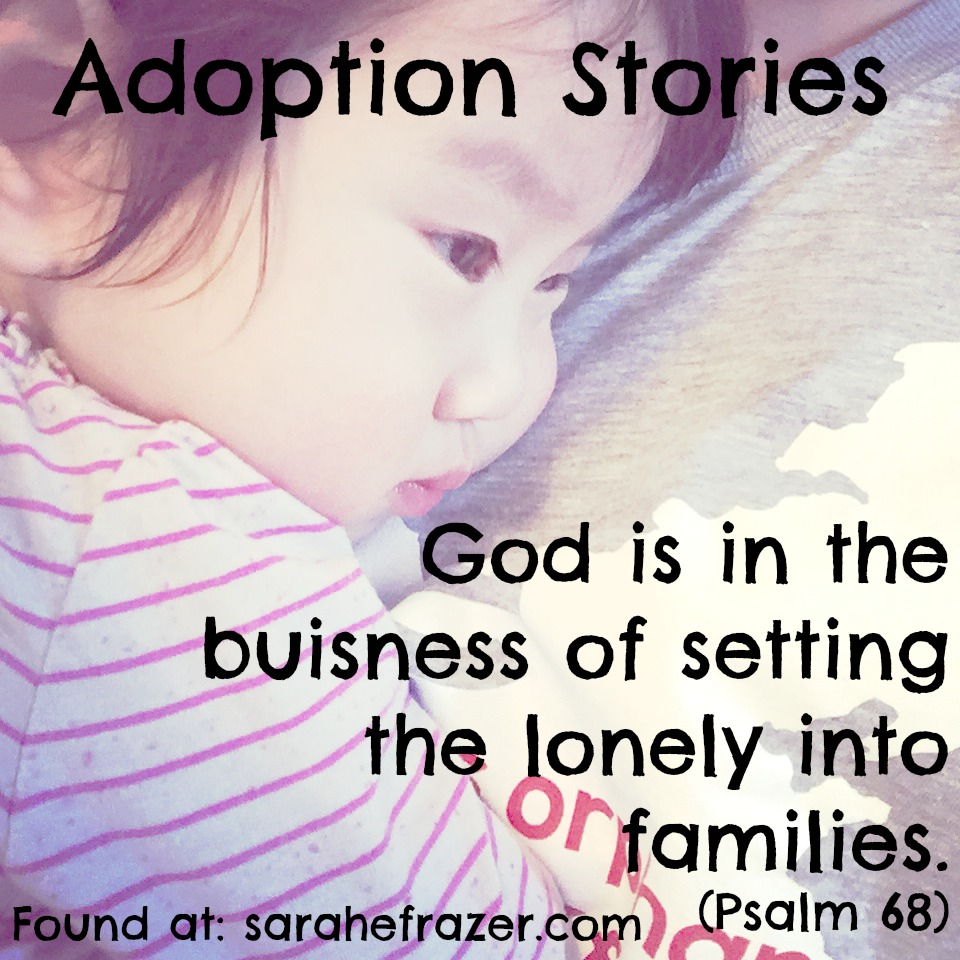 Adoption Stories2
