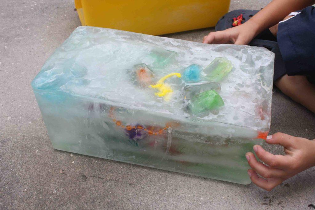 iceblock3
