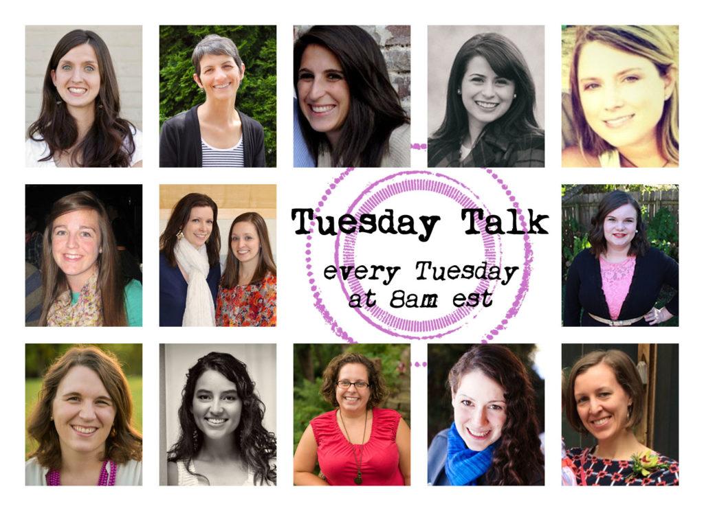 2015_06 Tuesday Talk 13 Hosts copy