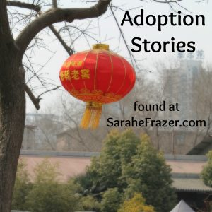 Adoption Stories3