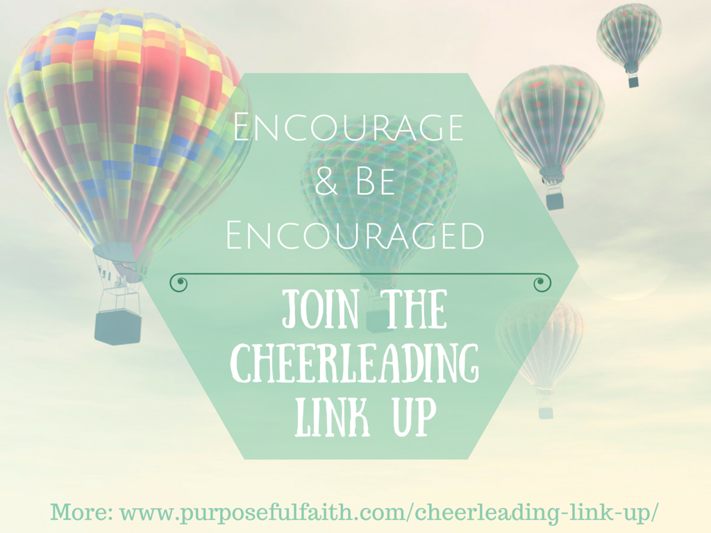 Encourage-and-Be-Encouraged