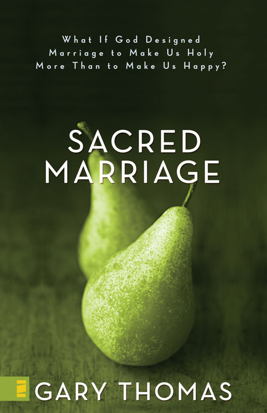 sacred_marriage