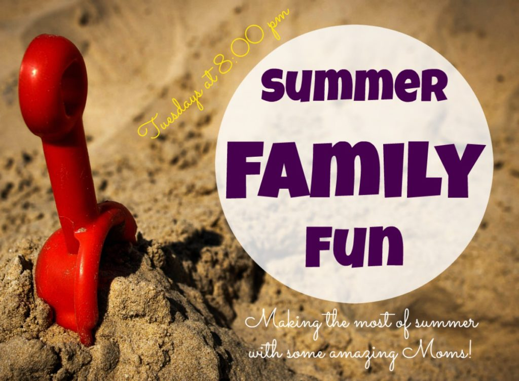 Summer-Family-Fun-Linky-Party-1
