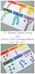 Four Tips for Entertaining Preschoolers During School Time
