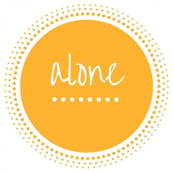 alone-600x600