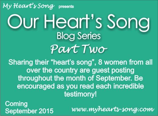 Ourhearts2-Square