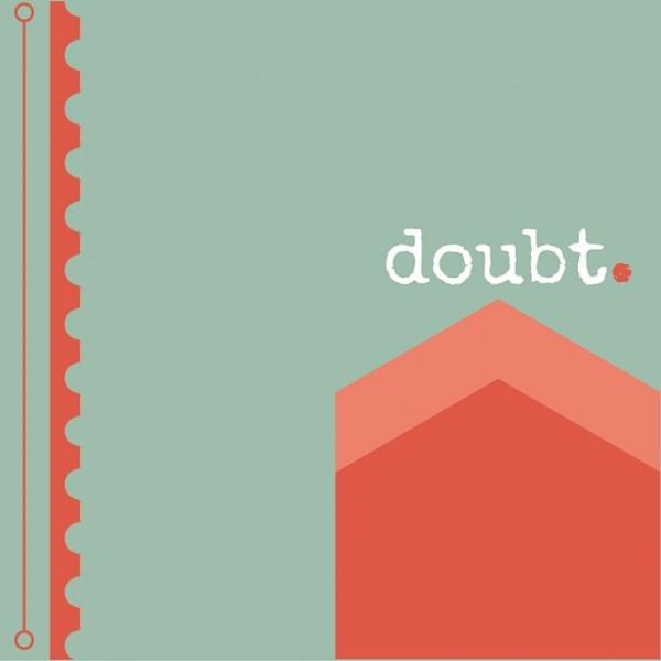 doubt.-600x600