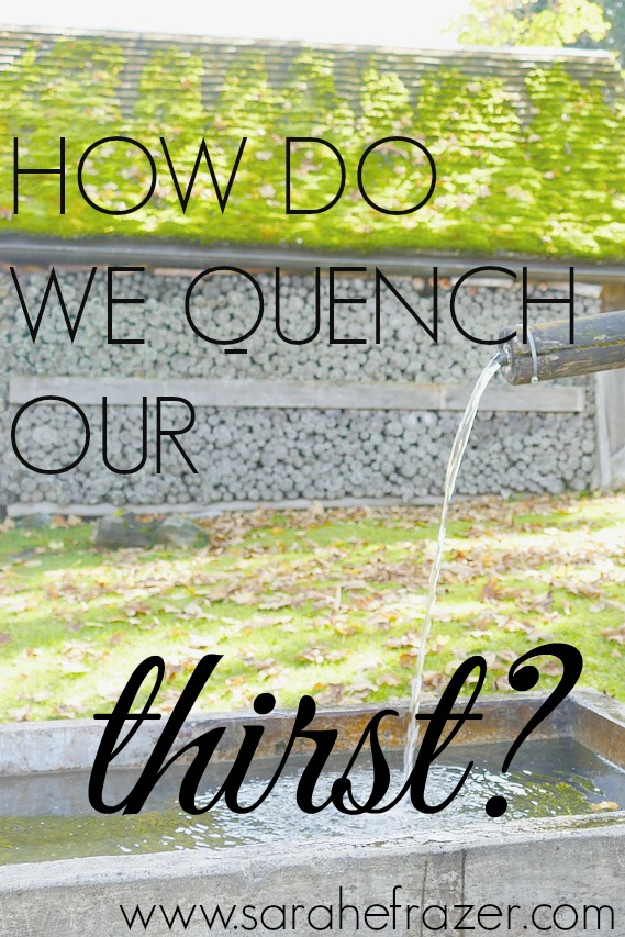 how-do-we-quench-our-thirst-daily-devotional-for-women