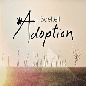 boekell adoption logo