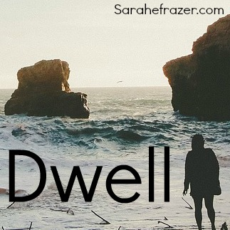 cave-dwell
