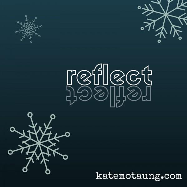 reflect-600x600-1