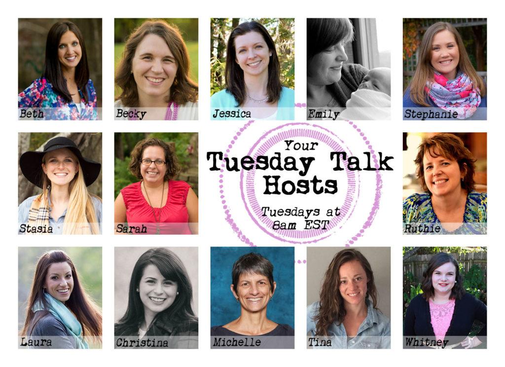 2016_01 Tuesday Talk 13 Hosts Image Names copy
