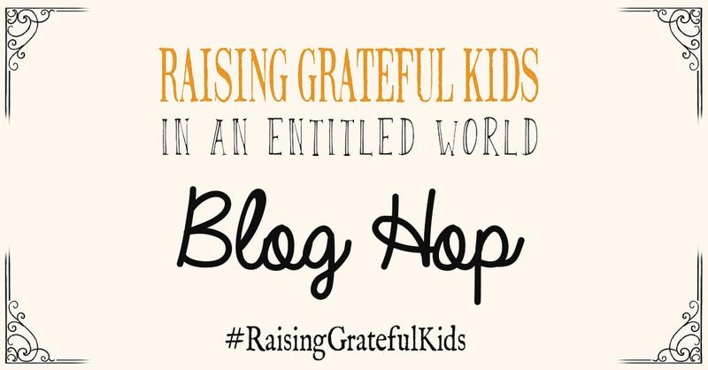 RGK blog hop
