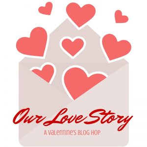 But God Had Other Plans – My Valentine's Story