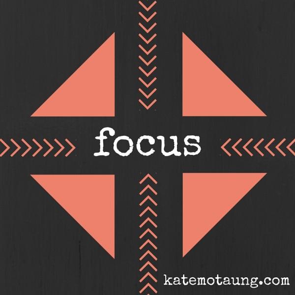 focus-600x600