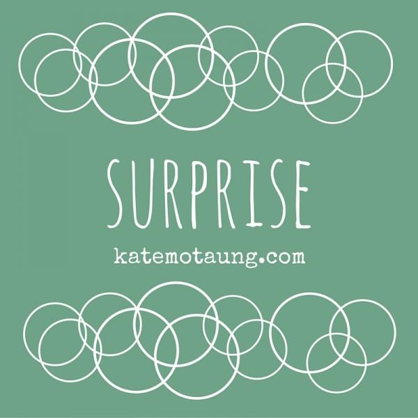 Surprise-2-600x600