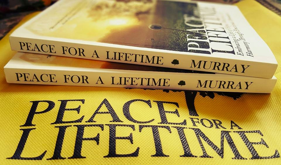 peace for a lifetime image3