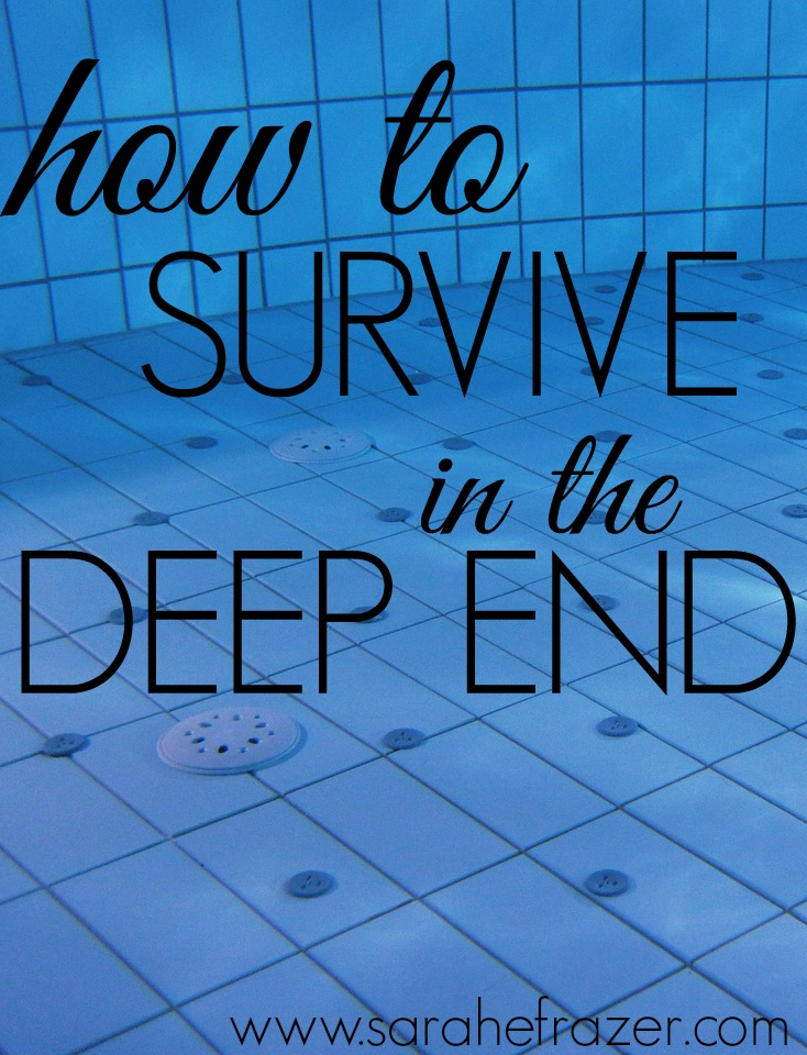 how-to-survive-in-the-deep-end-devotional-for-woman