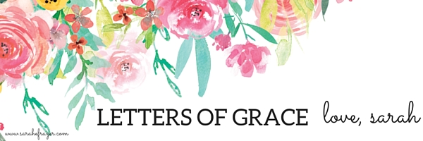 Letters of Grace2