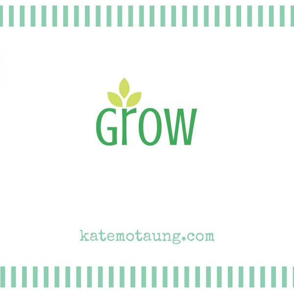 grow-600x600