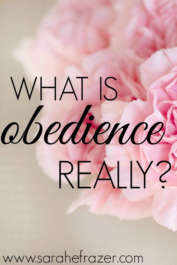 what-is-obedience-really-devotional-for-woman