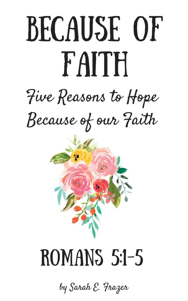 Because of Faith book cover-2