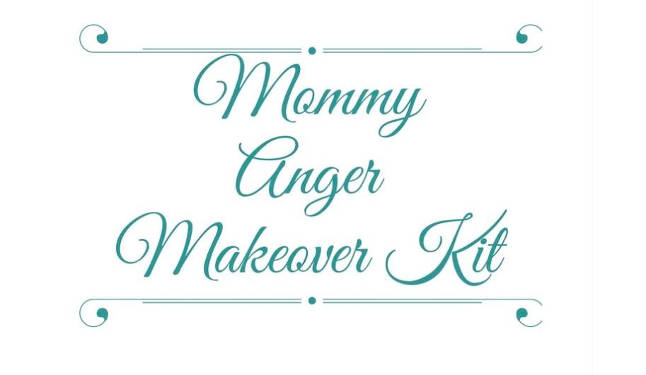 Mommy Makeover Kit