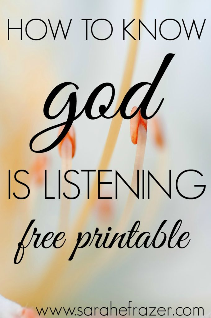 how-to-know-god-is-listening-free-printable-for-devotional