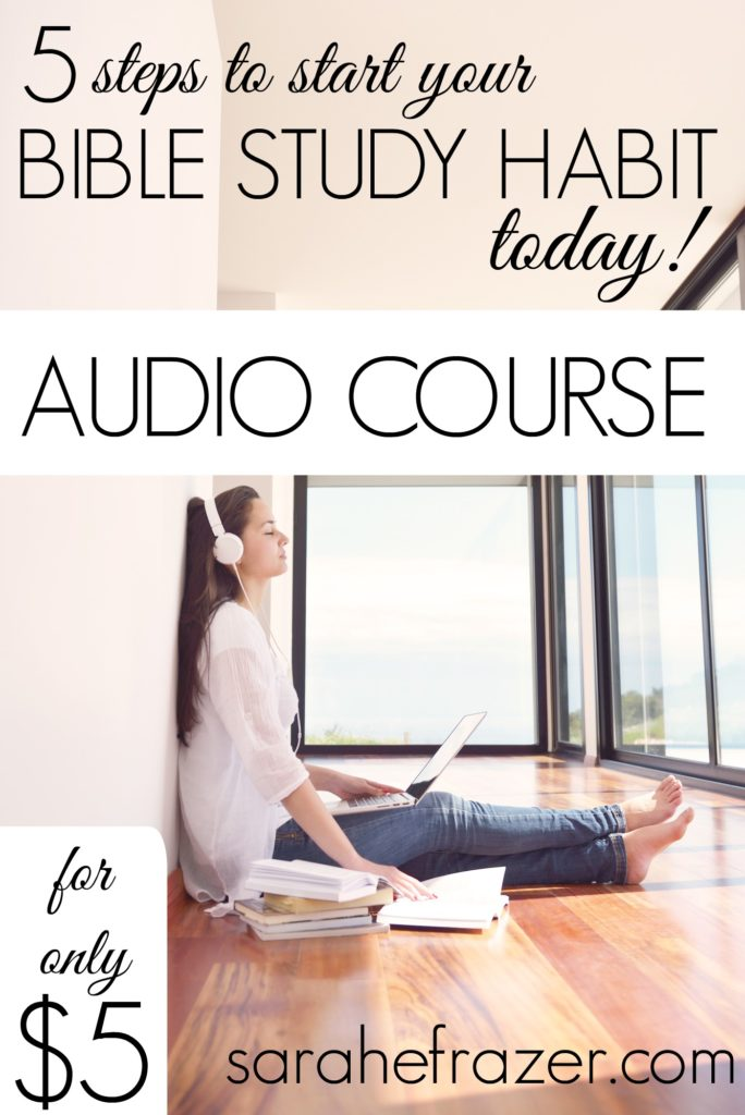5-steps-to-start-your-bible-study-habit-audio-course
