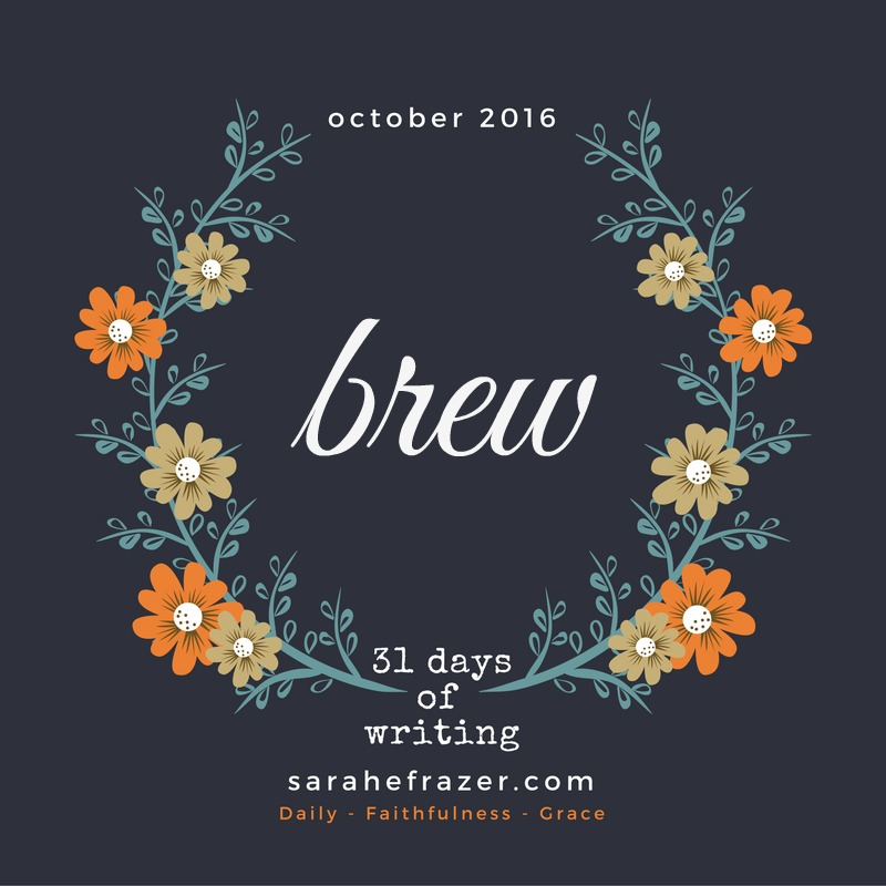 31-days-of-writing-2016-brew