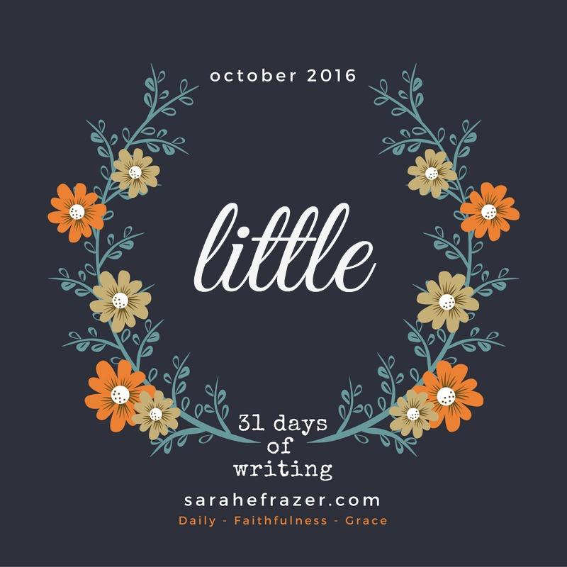 31-days-of-writing-2016-little