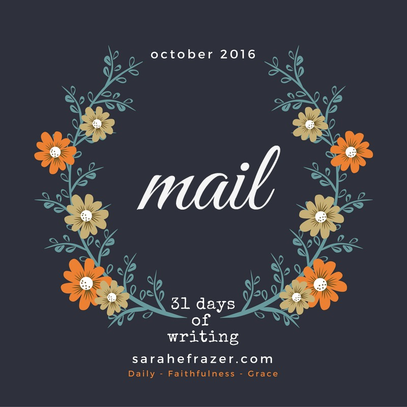 31-days-of-writing-2016-mail