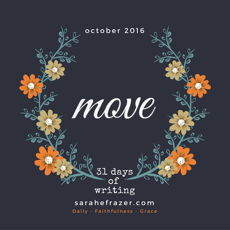 31-days-of-writing-2016-move