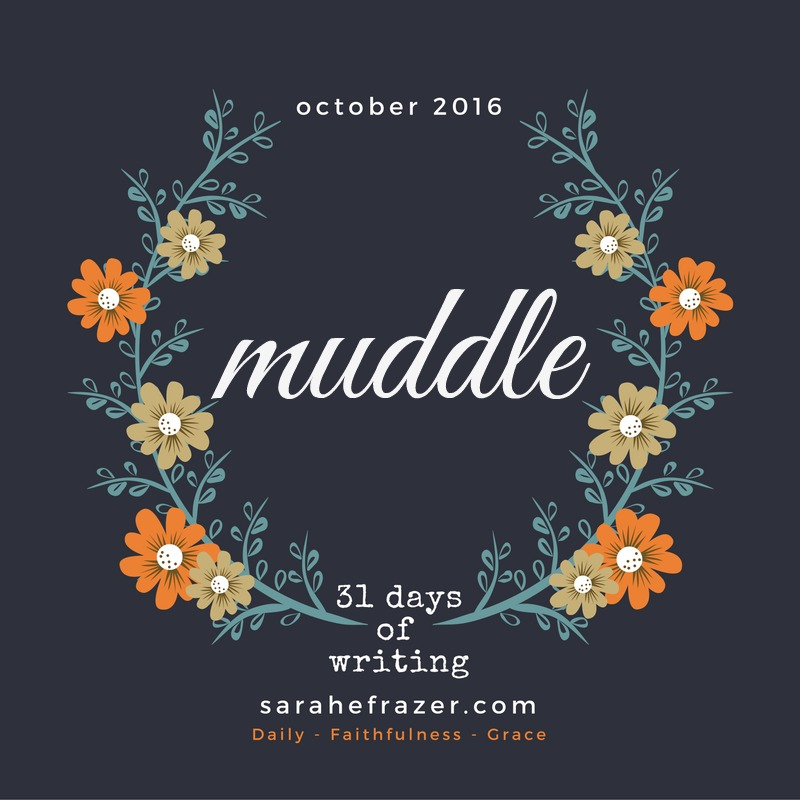 31-days-of-writing-2016-muddle