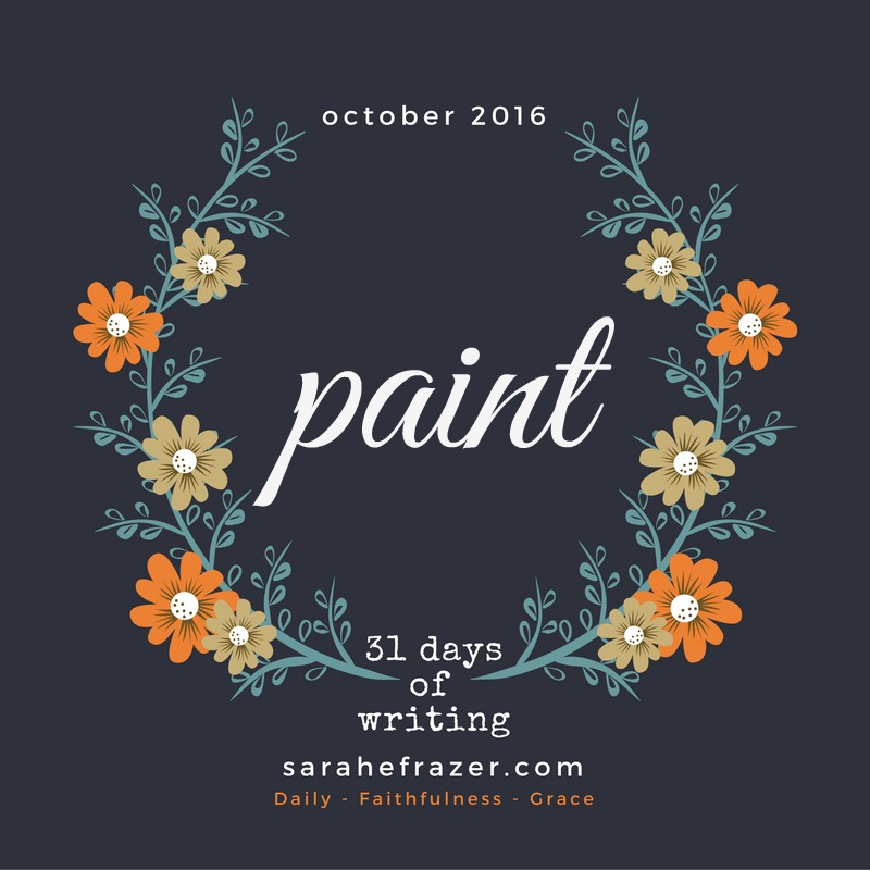 31-days-of-writing-2016-paint
