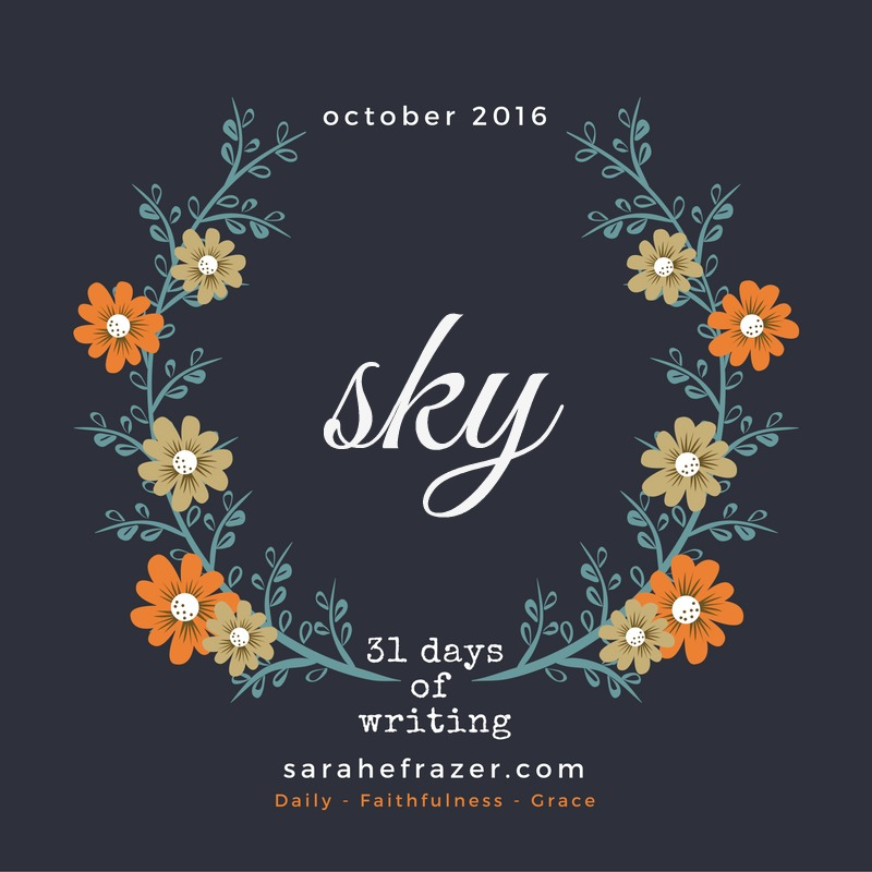 31-days-of-writing-2016-sky