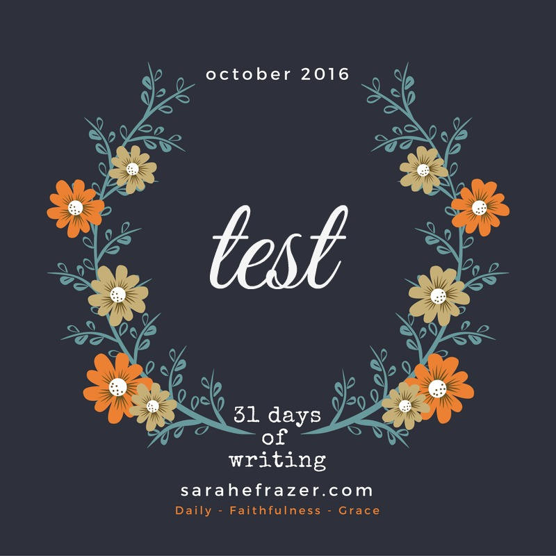 31-days-of-writing-2016-test