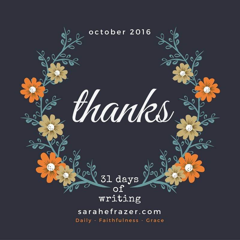 31-days-of-writing-2016-thanks
