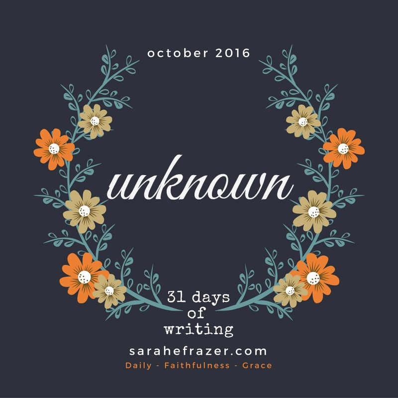 31-days-of-writing-2016-unknown