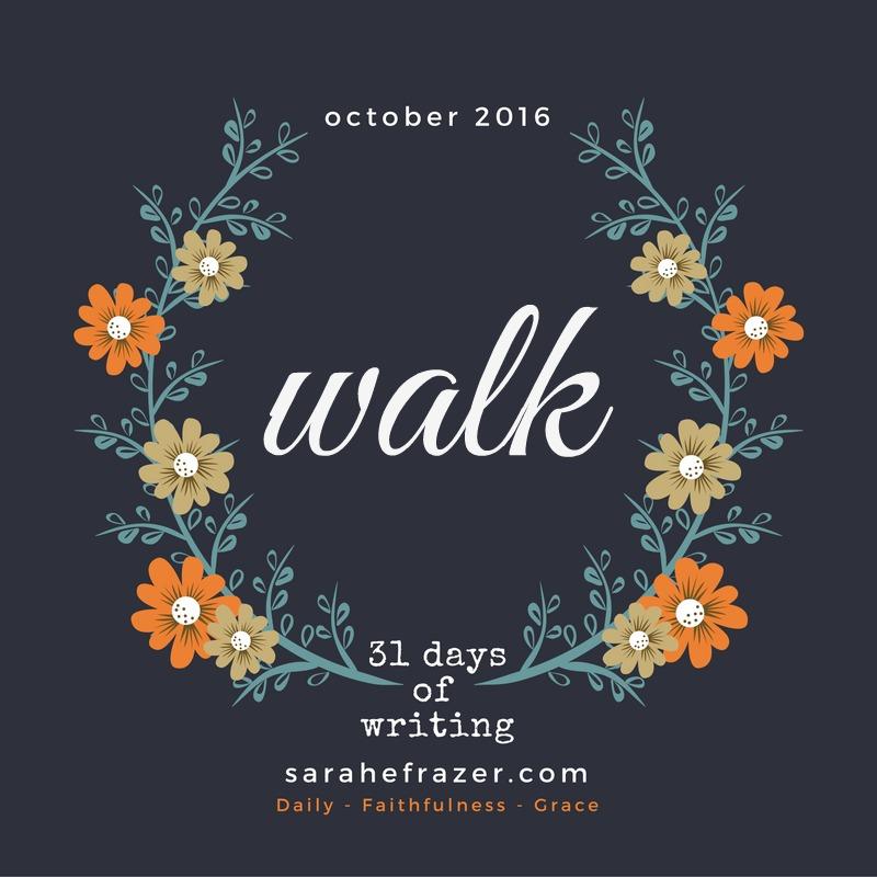 31-days-of-writing-2016-walkbh