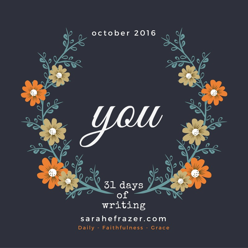 31-days-of-writing-2016-you