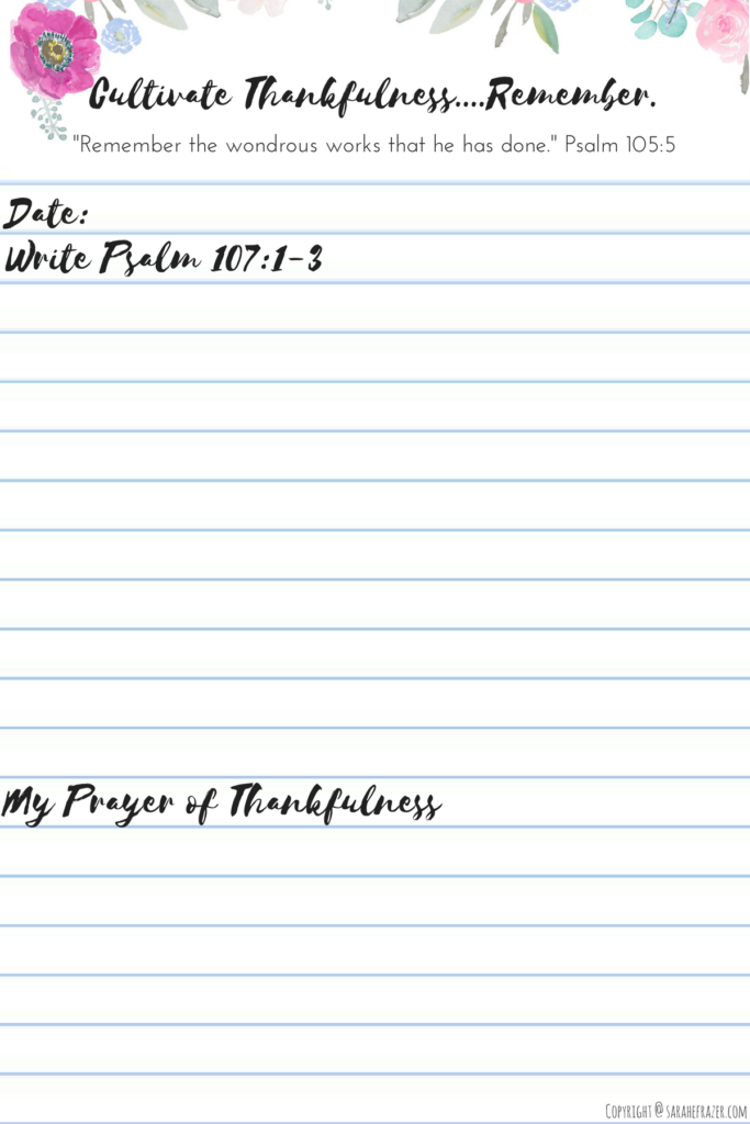 cultivate-thankfulness-remember-free-printables-for-write-the-word-and-prayer