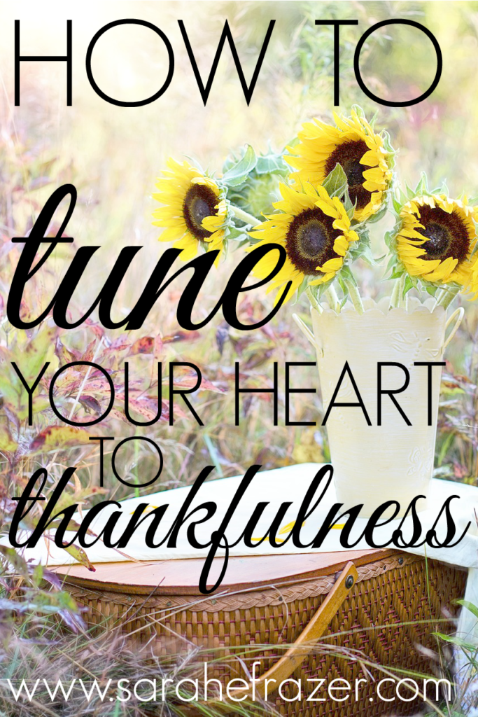 how-to-tune-your-heart-to-thankfulness-thanksgiving-devotional-for-women