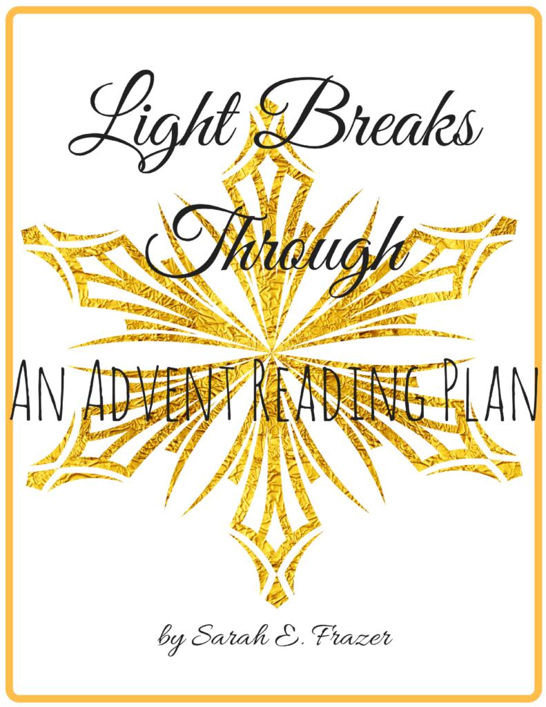 light-breaks-through-cover