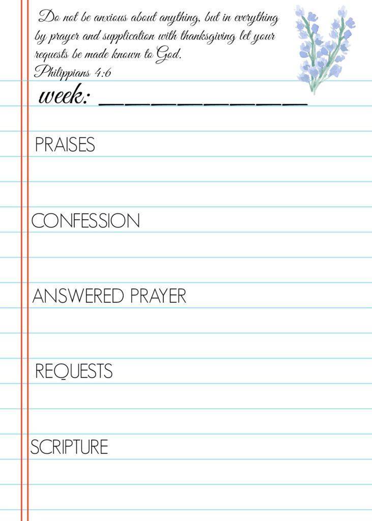prayer-pack-7